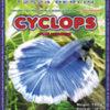 Cyclops 100g