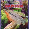 Red Daphnia 100g