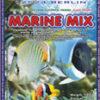 Unimix Marine 100g