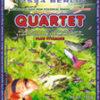 Quartet 100g