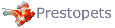 Prestopets
