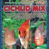 Cichlid special Mix 100g